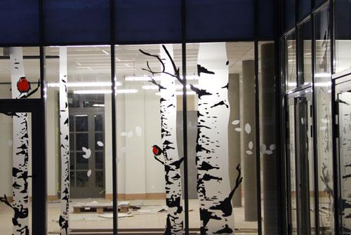 D Coration Jeux De Deco Maison Entiere 54 Saint Paul