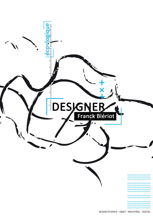 atelier>osmoze>design>graphisme