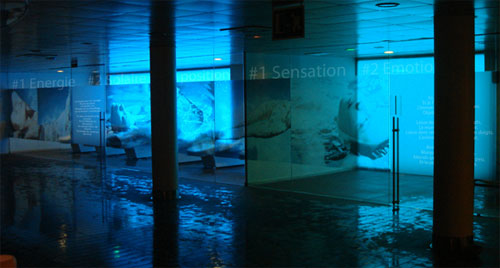 vitrophanie>design>vitre>piscine