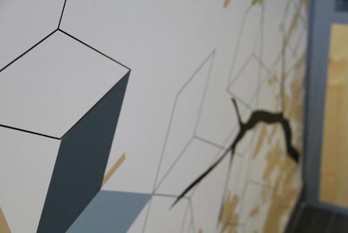 graphisme>design>adhesif>mur