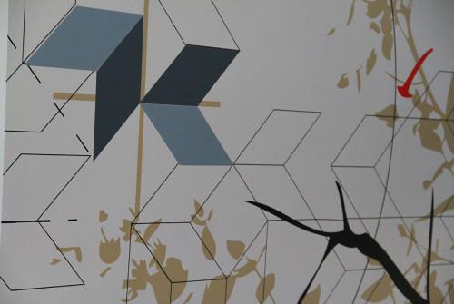 design>adhesif>geometrique