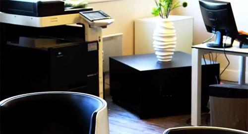 d couvrez notre agence de strasbourg du groupe osmoze design mural et graphisme d espace osmoze. Black Bedroom Furniture Sets. Home Design Ideas