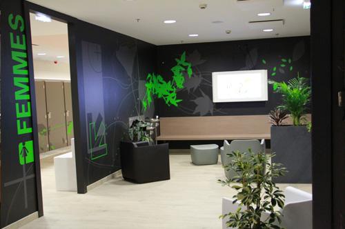 design>mural>adhesif