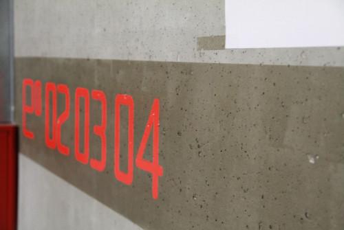 design>chiffre>beton