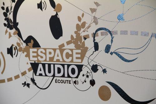 design>graphisme>mur