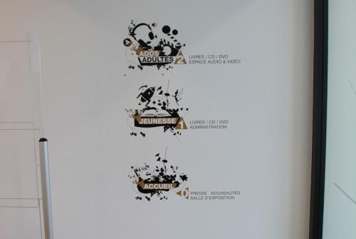 signaletique>originale>design