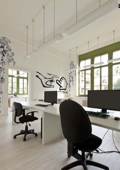 focus osmoze professionnel de la d coration murale d 39 entreprises et de si ges sociaux osmoze. Black Bedroom Furniture Sets. Home Design Ideas