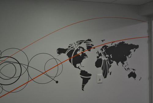 design>mur>monde