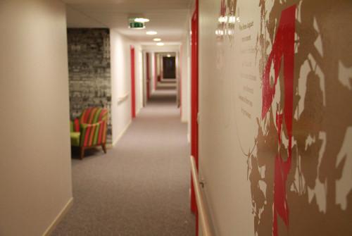 graphisme>design>mur