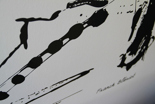 design>mur>couloir>stickers