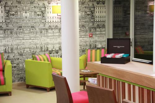 design>interieur>couleur