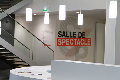 design>decoration>interieur>stickers>geant>signaletique