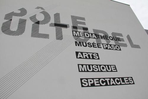 design>exterieur>facade