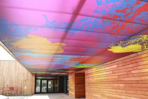 decoration>mural>vitrophanie>creche