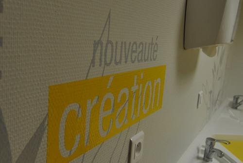 design>mur>vegetal