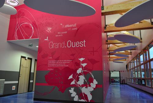 decor>geant>mur>hall>creation