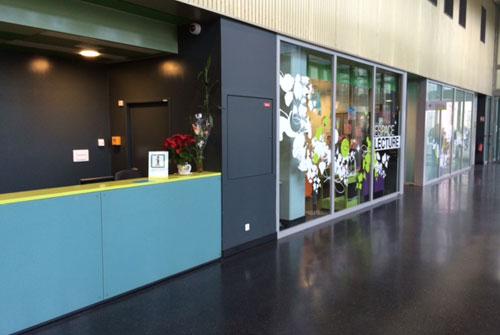 vitrophanie>interieur>decoration>vitre
