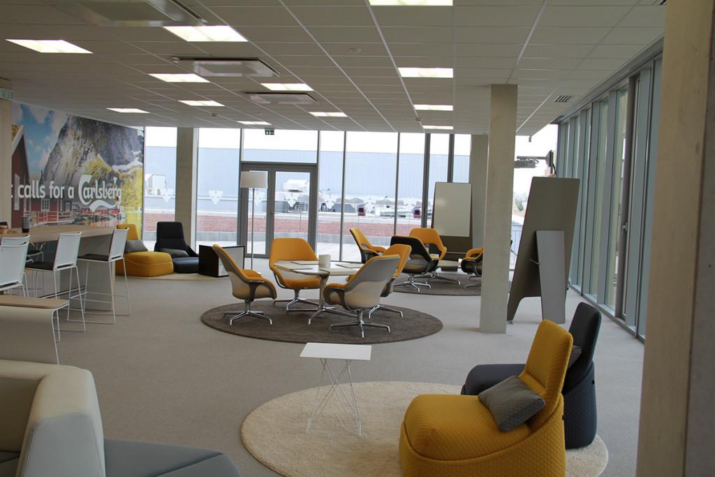 carlsberg centre r d strasbourg osmoze. Black Bedroom Furniture Sets. Home Design Ideas