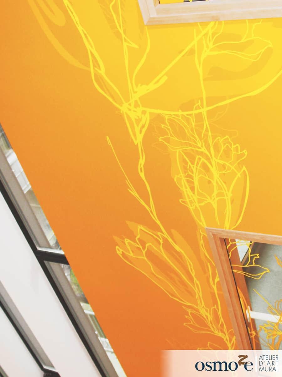 >Stickermural>Stickermuralsurmesure>Stickermuralnature>Stickermuraltexte>Stickermuralanimal>Stickermuralpourentreprise>Stickermuralpays>Stickerdécoratif>Stickerdécoratifpourvitre>Stickermuralenvinyle>Stickermuralsilhouette>Stickermuralstandard>Stickerdécoratifsurmesure>Stickermuraldivers>Stickermuralsignalétique>Décoration murale>Décoration contemporaine>Décoration artistique>Décoration monumentale>Décoration murale surmesure>Décorationmuralepourentreprise>Décoration pourvitre>Décoration vitrophanie>Décoration intérieure>Décoration extérieure>Décoration poétique>Décoration bureaux>Décoration hôpital>Décoration école>Décoration université>Décoration restaurant>Décoration self>Décoration cafétéria>Décoration administration>Design mural>Design contemporain>Design artistique>Design monumental>Design mural surmesure>Design muralpourentreprise>Design pourvitre>Design vitrophanie>Design intérieur>Design extérieur>Design poétique>Signalétique>Signalétique administration>AGENCE SIGNALETIQUE>Signalétique graphique>Signalétique design>Signalétique adhésive>Signalétique peinte>Signalétique hôpital>Signalétique EHPAD>Signalétique corporate>Signalétique haut de gamme>Signalétique sobre>Signalétique scandinave>Signalétique fresque>Signalétique de porte>Signalétique artistique>Signalétique sensorielle>Signalétique architecturale>Signalétique sur mesure>Signalétique intérieure>Signalétique extérieure>Signalétique monumentale>Signalétique informative>Signalétique décorative>Signalétique 3D>Signalétique d'entreprise>Signalétique de bureau>Signalétique médicale>Charte signalétique>Étude signalétique>Concept signalétique>Atelier d'art>Œuvre d'art>Œuvre monumentale>Œuvre architecturale>Œuvre d'art murale>Art Mural>ART GRAPHIQUE>DESSIN MURAL>CREATION UNIVERS>THEÂTRALISATION ESPACE>AGENCEMENT HOPITAL>AGENCEMENT BUREAUX>AGENCEMENT UNIVERSITE>AGENCEMENT SELF>AGENCEMENT CAFETERIA>BIEN ÊTRE BUREAU>BIEN ÊTRE HÔPITAL>BIEN ÊTRE TRAVAIL>Fresque>Fresque signalétique>Fresque fonctionnelle>Fresque su
