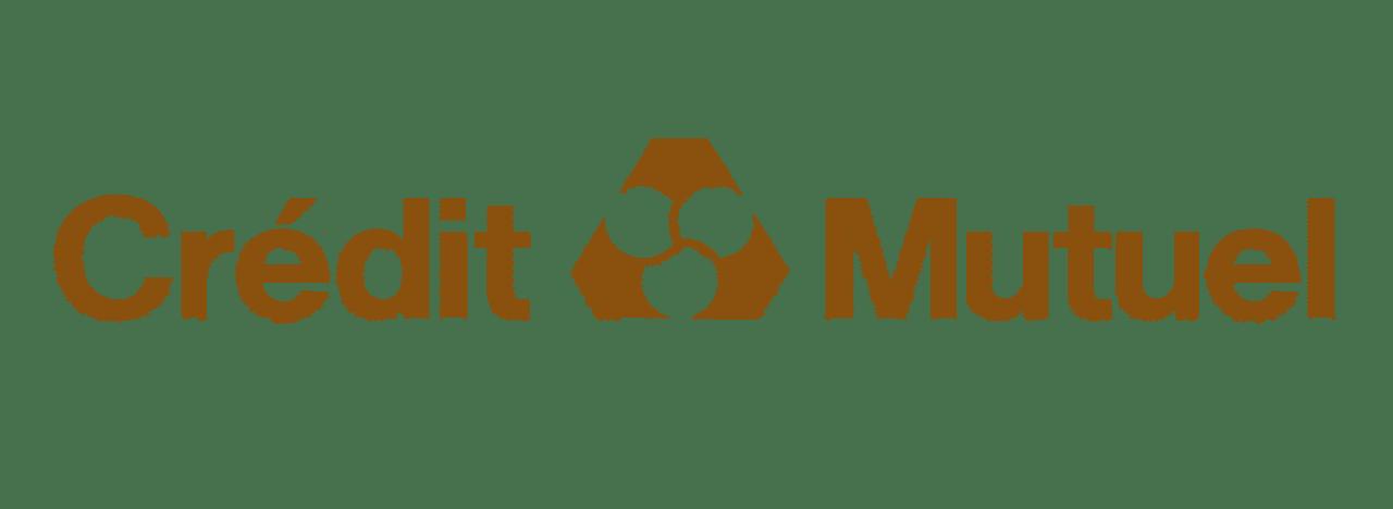 Credit mutuel logo 2