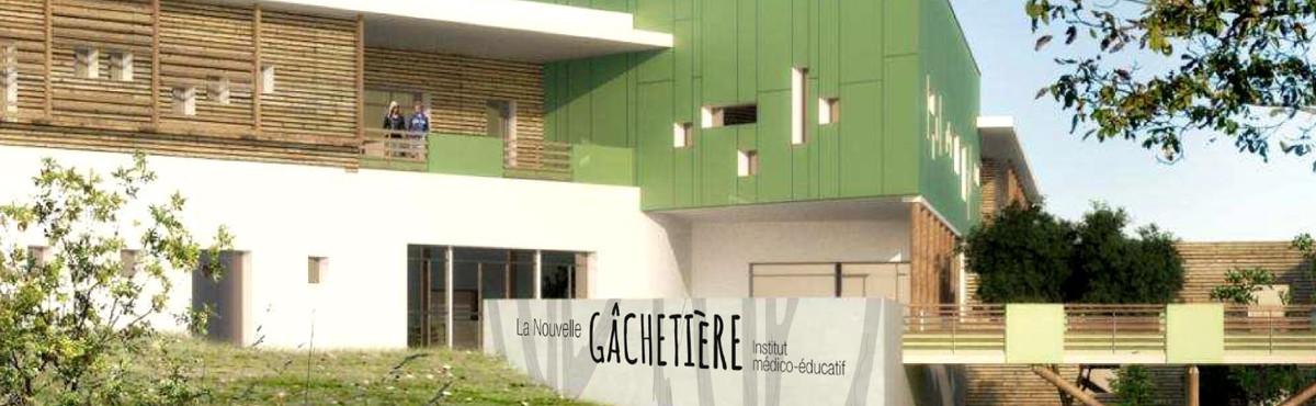 Osmoze - Atelier d'Art mural > décoration extérieure peinture