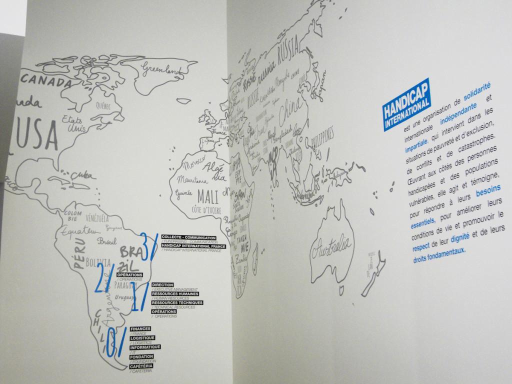 Decoration De Murs Int Ef Bf Bdrieurs