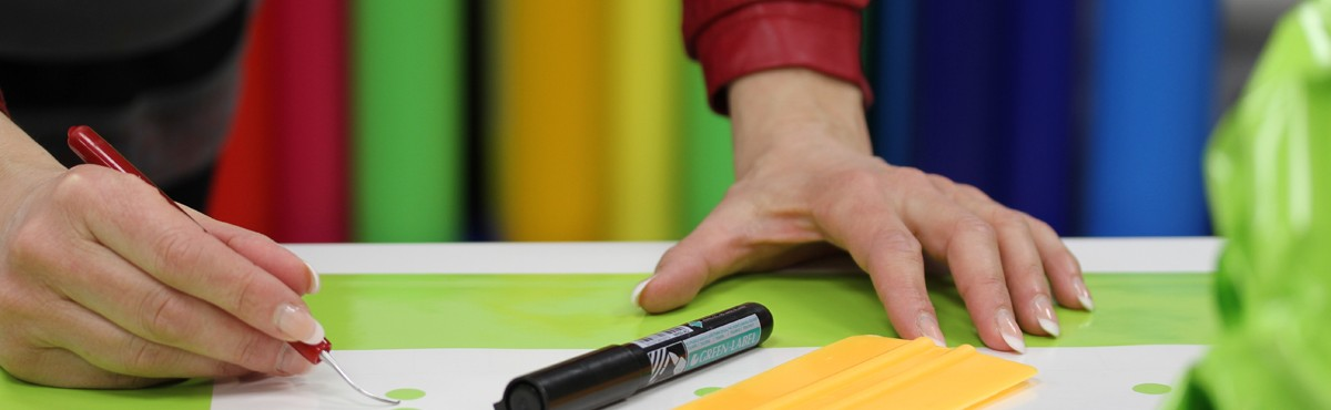 Osmoze - Atelier d'Art Mural > Fabrication artisanale design mural