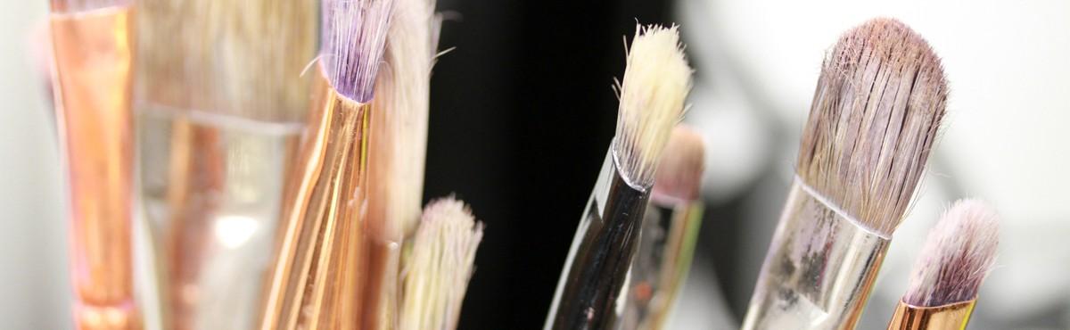 Osmoze - Atelier d'Art Mural > Fabrication de décor : peinture / sticker