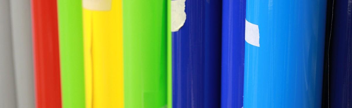 Osmoze - Atelier d'Art Mural > Fabrication décoration géante