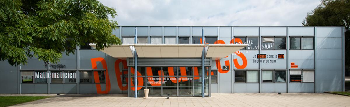 Osmoze - Atelier d'Art mural > marquage géant, signalétique grand format
