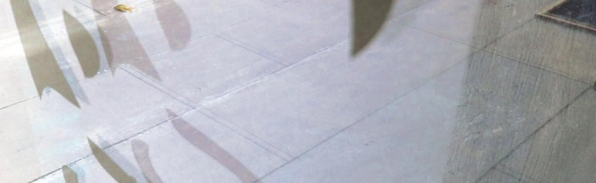 Osmoze - Atelier d'Art mural > design mural vitrophnanie 3D