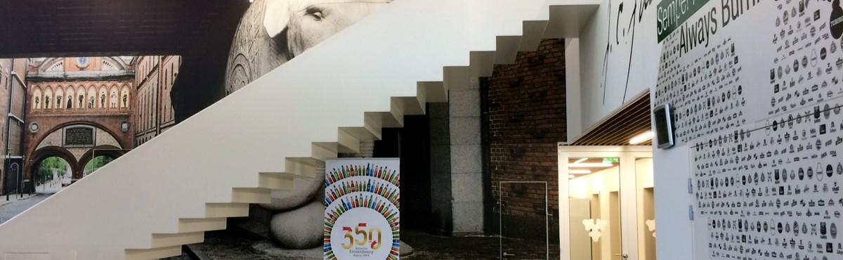 Osmoze - Atelier d'Art mural > design mural 3D