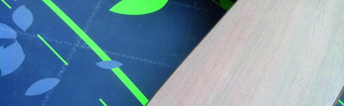 Osmoze - Atelier d'Art mural > Décoration de sol
