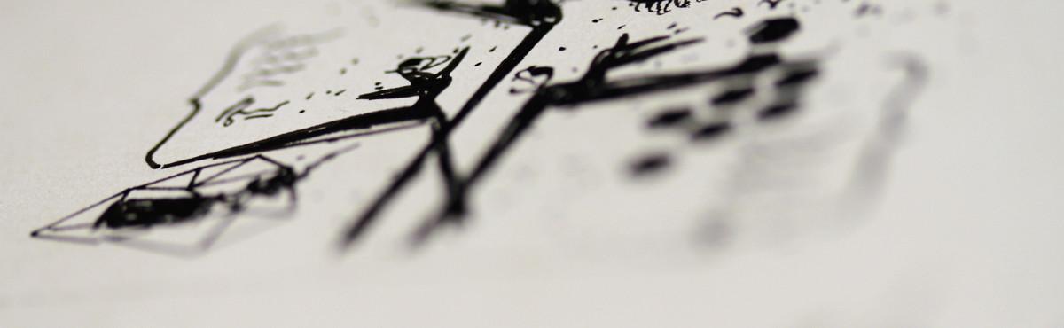 Osmoze - Atelier d'Art mural > studio création art mural dessin