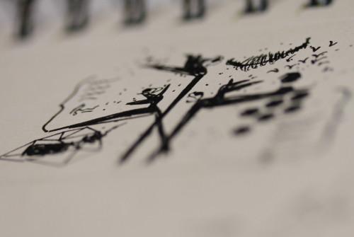Atelier Art Mural > Siège Social > Design > Studio