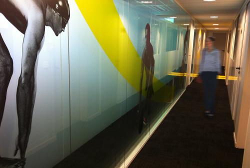 Osmoze - Atelier d'Art Mural > écoute, analyse, dialogue, choix