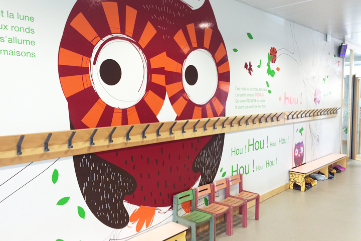 B7-maison-enfance-signaletique-decoration-strasbourg