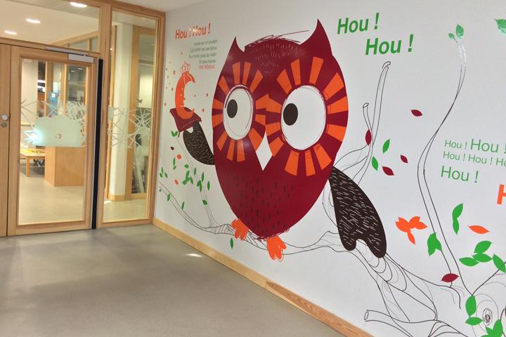 b1-maison-enfance-signaletique-decoration-mur