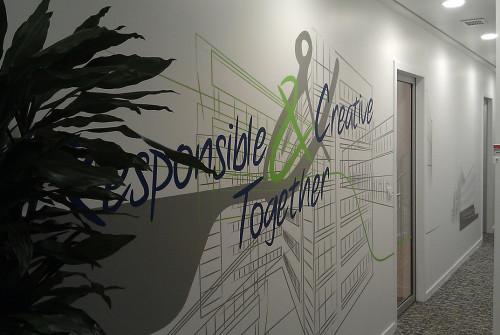 adhesif>design>graphisme