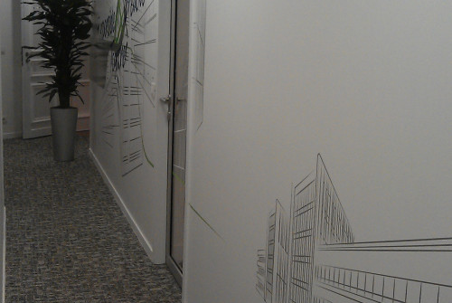 design>entreprise>architecture