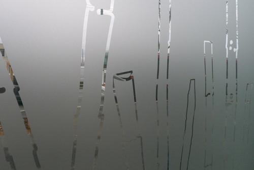 vitrophanie>bambou>design
