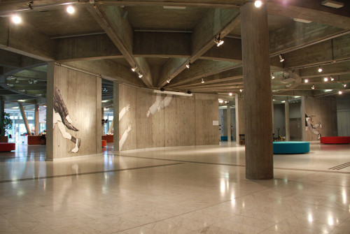 decoration>artistique>beton