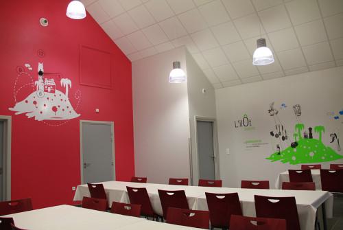 adhesif>design>mur