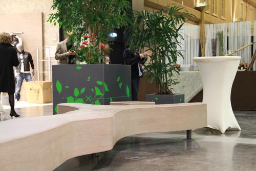 mobilier>sur mesure>design