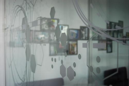 graphisme>vitrophanie>moderne