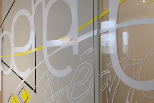 graphisme>typographie>decoration