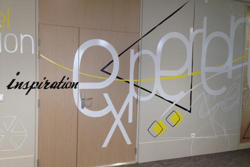 graphisme>typographie>mur