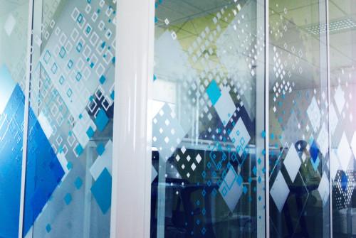 vitre>decoration>geometrie