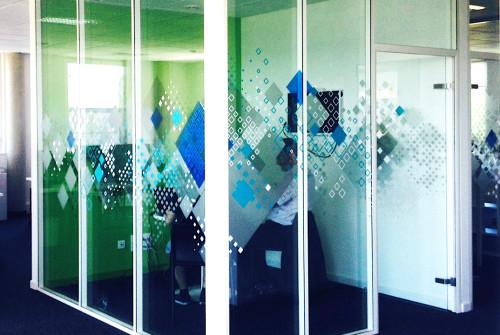 vitre>decoration>bureaux