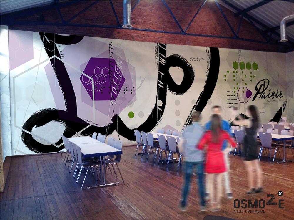 mur-monumental-design-graphisme-vinyle-grand-mur